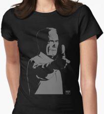 Gran Torino Women's Fitted T-Shirt