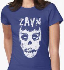 Sami Zayn/Misfits Mashup T-shirt T-Shirt