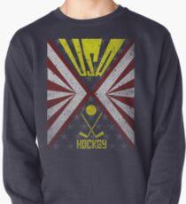 USA Hockey Pullover