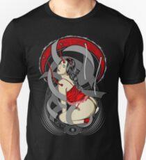 Torture Unisex T-Shirt