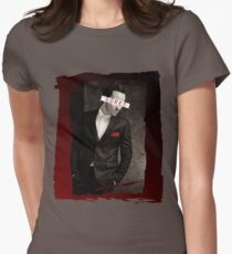 Moriarty - Bored T-Shirt