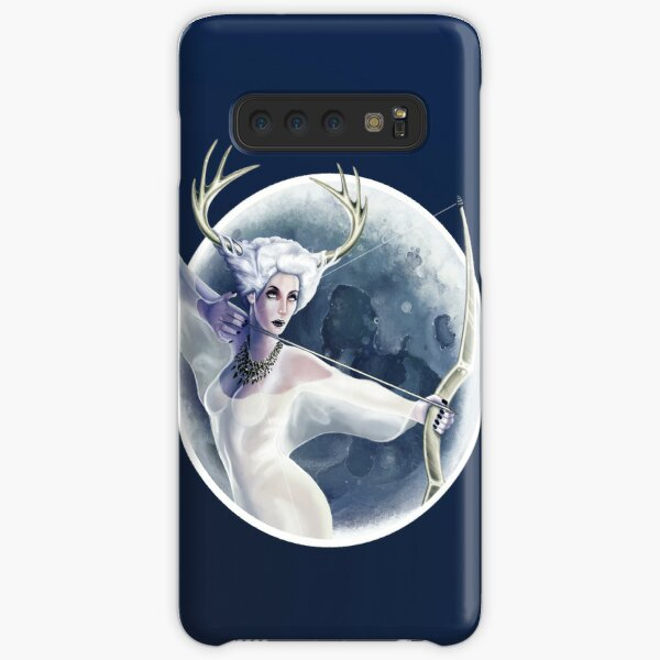 Artemis Samsung Galaxy Snap Case