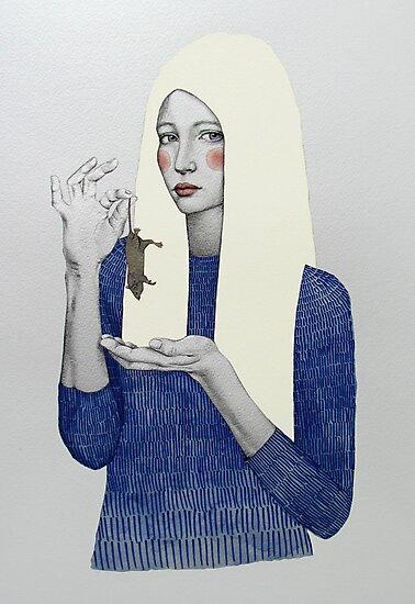 Vana by SofiaBonati