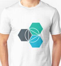 IBM Bluemix Unisex T-Shirt