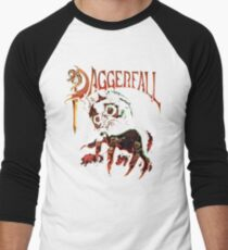 Daggerfall The Elder Scrolls 2.0 T-Shirt