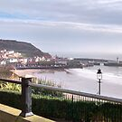 Scarborough Bay by apple88