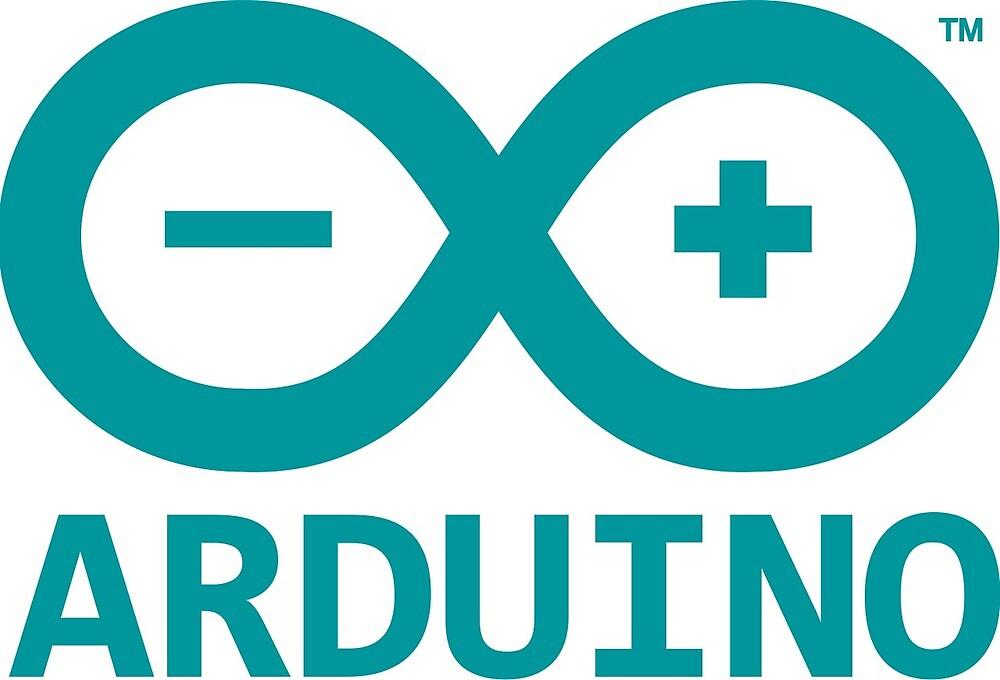 Arduino by garrote