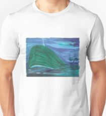 Whale of a Fairytale T-Shirt