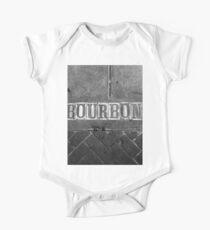 Bourbon Street Kids Clothes