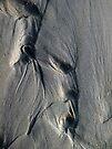 Sand Man by Yampimon