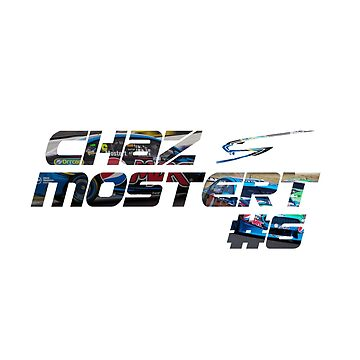 Chaz Mostert - V8 Supercars Art #6 by StuartVaughan