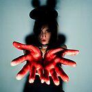 Pristine by Violeta Pérez Anzorena