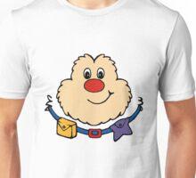 Rainbow Brite - Sprite - Twink - Color Unisex T-Shirt