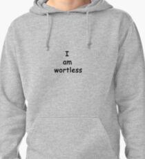 Worthless T-Shirt