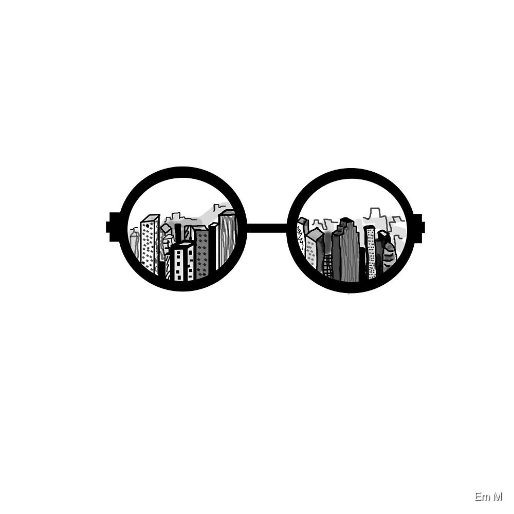 specs by killthespare89