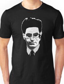 HFR - Harold F'n Ramis Unisex T-Shirt