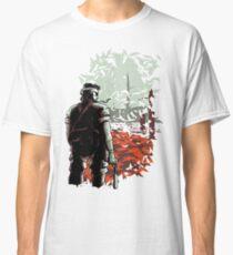 Big Boss Classic T-Shirt