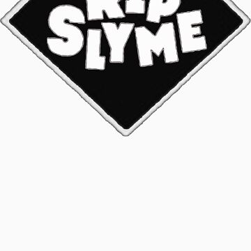 RIP SLYME by PatheticAttempt