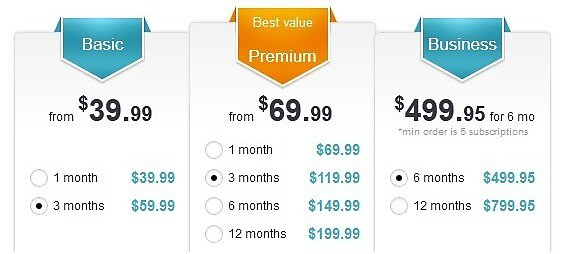 Best mSpy Coupon Codes by mspypromocodes