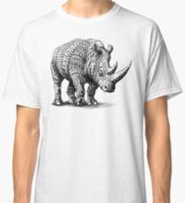 Rhinoceros Classic T-Shirt