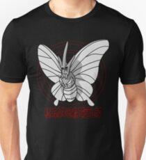 VeneMurder T-Shirt