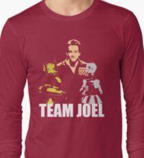 MST3K Team Joel T-Shirt