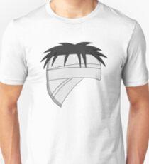 Danzō Shimura Unisex T-Shirt