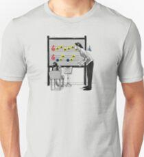 Music Lesson Unisex T-Shirt