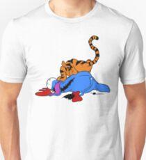 Tigg Attack T-Shirt