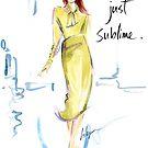 Just Sublime by jenniferlilya