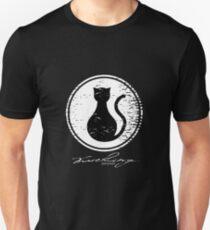 Kuching Sarawak T-Shirt