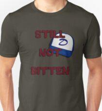 Still Not Bitten T-Shirt