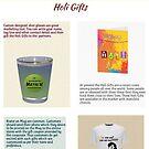 Holi Gift Ideas by Raj Kundra