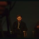 Jared Leto by berndt2