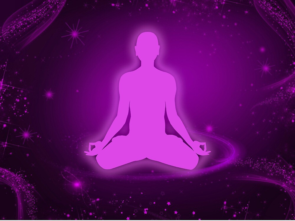 Downloadable Guided Meditation Relaxation Mp3 by JasonStephenso