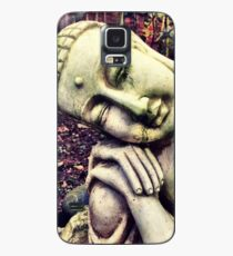 Bhudda Case/Skin for Samsung Galaxy