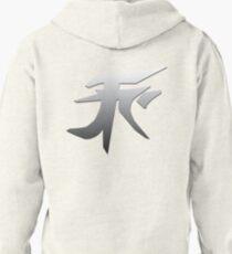 Official JFC Hoodie T-Shirt