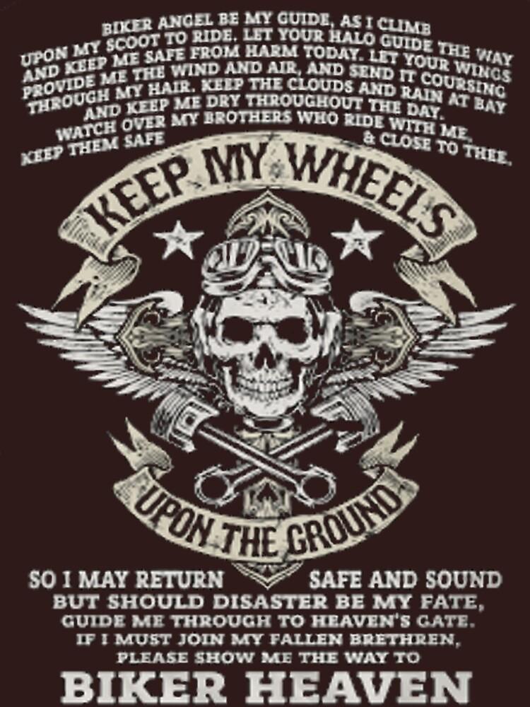 biker - Motorcycle  by bmit