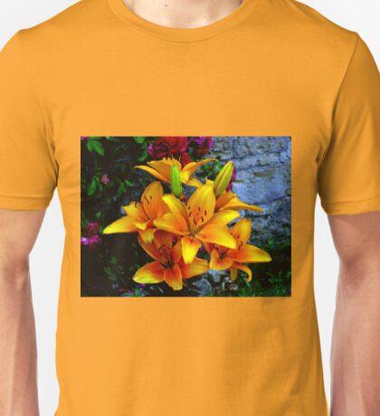 Daylilies T-Shirt