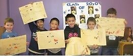 Long Island Preschool by bestpreschool