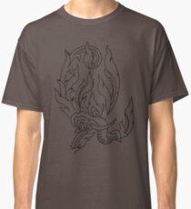 Khmer Ornament Classic T-Shirt