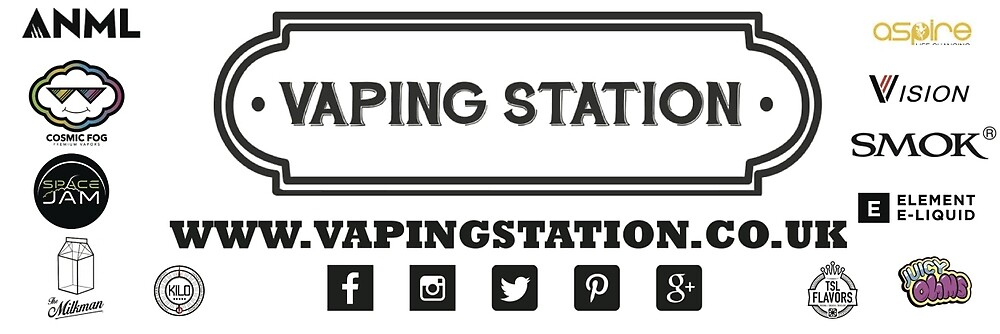Buy Cheap Electronics Cigarettes by vapingstation