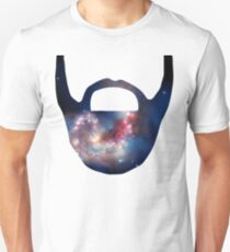 Vector 2 Unisex T-Shirt