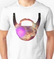 Vector 5 Unisex T-Shirt