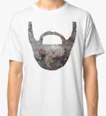Vector 6 Classic T-Shirt