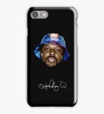 ScHoolBoy Q PHone Case iPhone Case/Skin