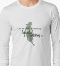 Disasterology T-Shirt