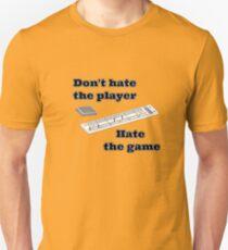 Cribbage Playa T-Shirt