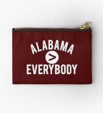 Alabama > Everybody Studio Pouch