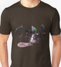 Evolution Master T-Shirt